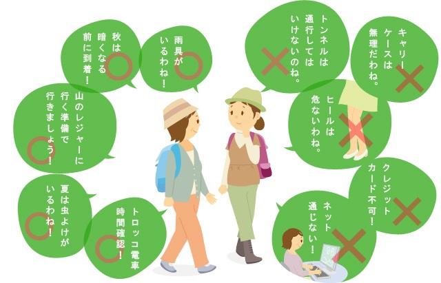 guide_02-2